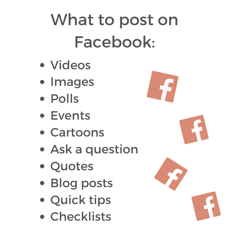 facebook-business-page-checklist
